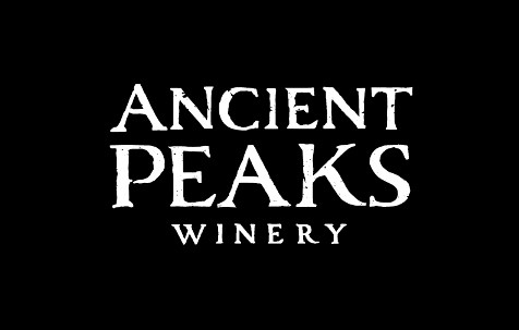 Ancient Peaks Gift Cards